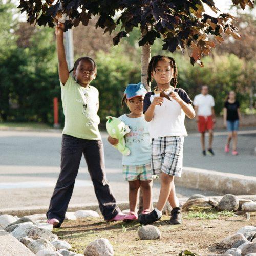 group-portrait-of-black-children-JJ5KWSE